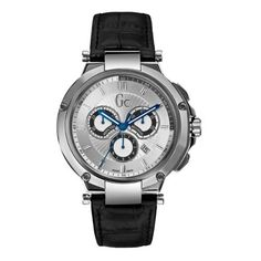c1f2ebefa8 Montre Guess Collection, Watches For Men, Guess Watches, Men's Watches, Swiss  Watch