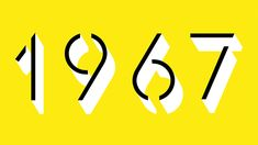 5 fonts created by famous designers and why they work | Creative Bloq