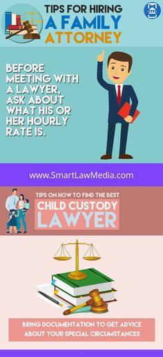 Attention: Family lawyers. Done-for-you social publishing service build client reviews and have instant callback tech for law offices.Building an active social account is key for driving  clients for your Family law firm.We help law firms to accelerate their business growth with The Attorney Client Engine™ Social Media Posting - Client Reviews - Instant Client Callback For Law Firms#familylaw #divorcelawyer #attorneyclientengine   #personalinjurylaw