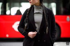 The Strand | London