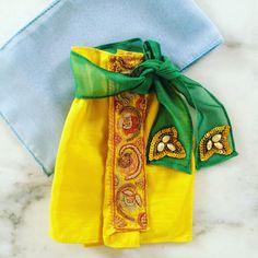 New to RememberKrishna on Etsy: Deity Garments soft silk ready made set of Krsna deity clothes murti Krishna dress AUD) Baby Doll Clothes, Doll Clothes Patterns, Clothing Patterns, Laddu Gopal Dresses, Weaving For Kids, Bal Krishna, Outfit Maker, New Dress, Doll Dresses