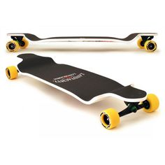 longboards | View all Landyachtz View all Longboards View all Landyachtz Longboards