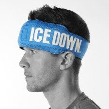 Year's Best Innovations in Ice Therapy for Migraines