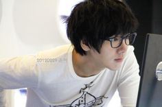Yesung^^