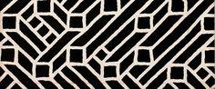 Hist. Fachzeitschriften der Designgeschichte abzugeben   Team VIERZIG A Company Logo, Design History, Magazines, Luxury