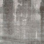 Tibetano, Celestial: Argento, tibetano carpets, rugs