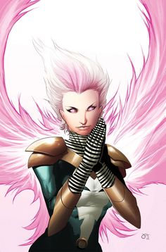 Songbird The Creative Fighter Songbird Marvel Marvel Vs Marvel Comics Marvel Heroes