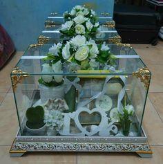 Pin by ls ynz on ls solemnization pinterest wedding weddings mahar hantaran medan jasa hias mahar hantaran pernikahan hp 0819 63 junglespirit Choice Image