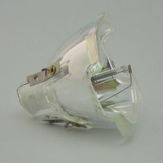 56.05$  Buy now - http://aliihp.worldwells.pw/go.php?t=32476087271 - Projector bulb 60.J7693.CG1 for BENQ PB7115 PB7215 PB7235 PB7110 PB7210 PB7230 with Japan phoenix original lamp burner 56.05$