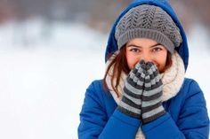 Saiba algumas dicas importantes para você enfrentar a neve durante sua viagem.