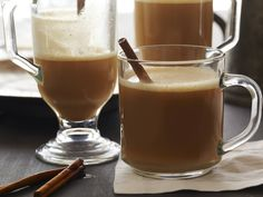 Get Wassail Recipe from Food Network Alton Brown Alton Brown, Christmas Cocktails, Holiday Cocktails, Christmas Brunch, Beer Recipes, Gourmet Recipes, Drink Recipes, Dessert Recipes, All You Need Is