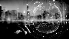 How Multi Touch Devices are Revolutionizing Interactive 3d communication