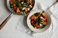 Latest News for Whipped Feta Potato Stew: Anna Jones Recipes From Greece . See the recipe Greek Recipes, Veggie Recipes, Vegetarian Recipes, Vegetarian Sandwiches, Veggie Dinners, Going Vegetarian, Vegetarian Dinners, Savoury Recipes, Vegetarian Cooking