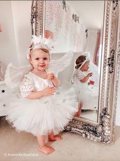 660 Ideas De Closet Baby Vestidos Para Niñas Vestidos Para Bebés Ropa Para Niñas