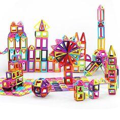 Kids Magnet Toys Magnet Building Tiles. #magneticbuildingblocks  #magneticbuildingblock  #magneticbuildingblocs Educational Toys For Kids, Kids Toys, Magnetic Building Blocks, Scale Design, Toys Shop, A Boutique, Cool Toys, Your Child, Magnets