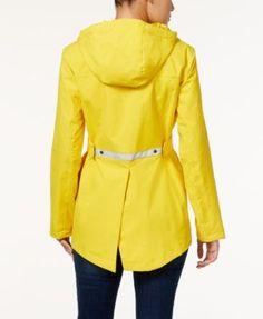 The North Face Kindling Waterproof Rain Jacket