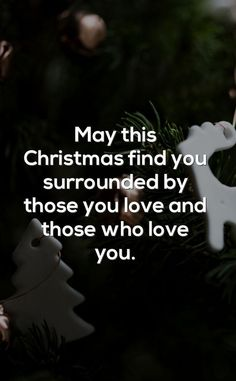 Ultimate collection of 50 Christmas qoutes and sayings to make you laugh, inspire, or remember. Including Christmas Card Message Tips. Christmas Card Verses, Best Christmas Quotes, Christmas Card Messages, Christmas Humor, Christmas Fun, Christmas Quotes Romantic, Christmas Prayer, Christmas Planning, Xmas Wishes Quotes