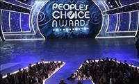 How To People's Choice Awards Show Turns 40 This Year