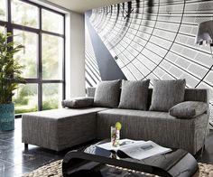 große ecksofas galerie bild und fedebfedffb janelle couch jpg