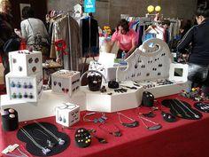 Escenario Market | Flickr - Photo Sharing!