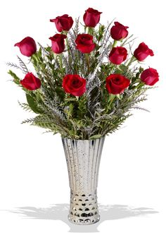 Billy Heroman S Offers Same Day Flower Plant And Gift Delivery In Baton Rouge Louisiana Surrounding Areas