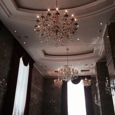 Image about luxury in wonderful pictures 😍 by Līva Gossip Girl, Classy Aesthetic, Luxe Life, Aesthetic Backgrounds, Fancy, Aesthetic Pictures, Interior And Exterior, Interior Design, Ceiling Lights