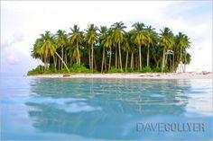 """""""Mentawai Island"""" Indonesia. #Visit"""