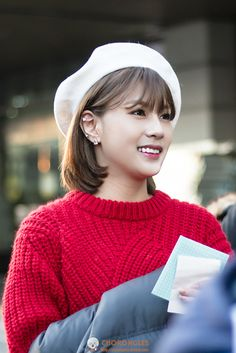 APink HaYoung Kpop Girl Groups, Korean Girl Groups, Kpop Girls, Oh Hayoung, Pink Panda, My Wife Is, Korea Fashion, Korean Music, The Most Beautiful Girl