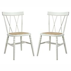 armoire angelohome citybrook antique white dining chairs set of 2 angelohome http amazoncom antique jewelry armoire