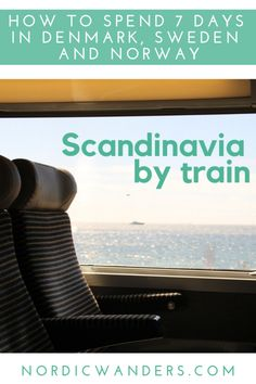 242bbd6a047 Are you thinking about heading to Scandinavia this summer but don t want to  rent