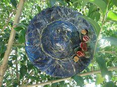 Κ Serving Bowls, Pottery, Clay, Craft, Cold Porcelain, Bags, Ceramica, Clays, Pottery Marks