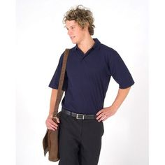 Regular Pique Knit Promotional Polo Shirt for Men Min 25 - Clothing - Polo Shirts - HIS POLO SHIRTS is one of our best categories. There are many types of His Polo Shirts's in the His Polo Shirts category. Brisbane, Melbourne, Sydney, Cheap Polo Shirts, Promotional Clothing, Corporate Gifts, Polo Ralph Lauren, Mugs, Printed