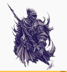 Lucatiel of Mirrah, DSII characters, Dark Souls 2, Dark Souls, fandoms, Gwyndolin, DS characters, Fire keeper, DSIII characters, Dark Souls 3, Plain Doll, Doll, BB characters, BloodBorne, Vicar Amelia, Old Hunter Djura, Valtr, Siegward of Catarina, bloody crow of cainhurst, Artorias The Abysswalker, ornstein, lady maria