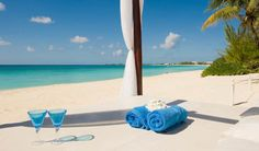Your own piece of paradise. Enjoy your own private beach villa on Seven Mile Beach in Grand Cayman, Cayman Islands. Luxury Condo, Luxury Villa, Island Villa, Caribbean Vacations, Beach Villa, Beach Vacation Rentals, Grand Cayman, Cayman Islands, Renting A House
