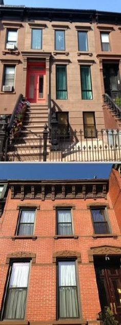 As one of the top stucco construction companies, Brownstone Building Painting/High Tech Construction Co. offers stucco siding installation services. They are available for your needs.