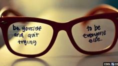 Funny-weird-qoutes-new-old-unique-little things...