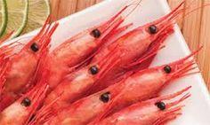 Image result for greenland shrimp