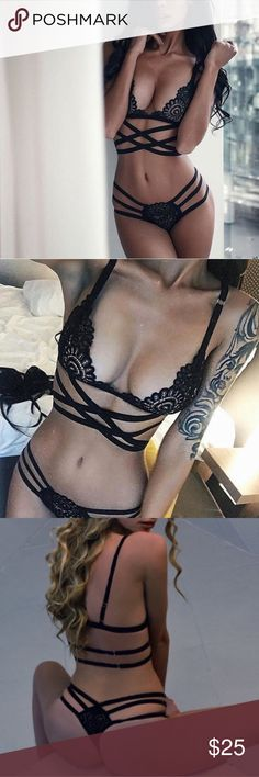 """❣""""Leila"""" 