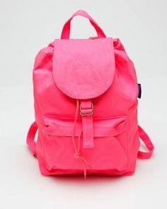 6530e5440c28 pink backback Cute Backpacks