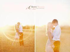 Huntsville, Al Wedding Photographer