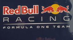 Red Bull F1 : pas de quartier pour les pilotes