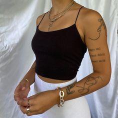 Dainty Tattoos, Dope Tattoos, Pretty Tattoos, Body Art Tattoos, Small Tattoos, Sleeve Tattoos, Tatoos, Elbow Tattoos, Girl Arm Tattoos