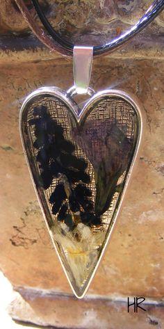 Mezei virágok Diamond, Jewelry, Jewlery, Jewerly, Schmuck, Diamonds, Jewels, Jewelery, Fine Jewelry