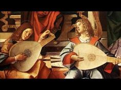 1498 Bartolommeo Montagna The Cipher for Viola da Gamba (and 6 course Lute) Renaissance Music, Renaissance Paintings, Early Music, Celtic Music, Medieval Life, Madonna And Child, Relaxing Music, Dark Ages, Music Love