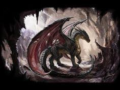 Documental Dragon y dinosaurio evolucion   Documentales en Español - YouTube
