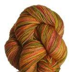 Jimmy Bean's Wool website.