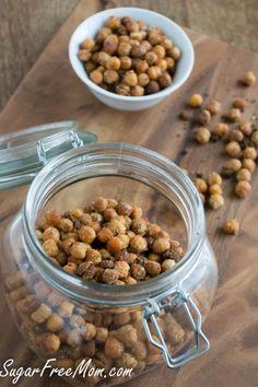 garlic parm chickpeas3 (1 of 1)
