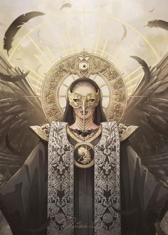 Resident Evil 8, Ancient Goddesses, Japon Illustration, Anime Reccomendations, Aesthetic Indie, Beautiful Anime Girl, Dark Fantasy Art, Ancient Art, Game Art