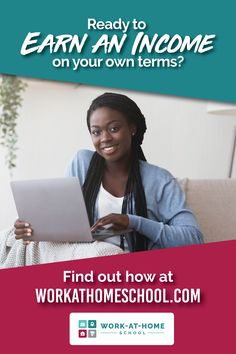 Work From Home Careers, Legit Work From Home, Online Work From Home, Work From Home Opportunities, Earn Money From Home, How To Make Money, Money Magic, Always Learning, Budgeting Finances