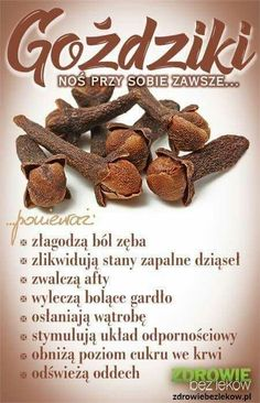 Stylowi.pl - Odkrywaj, kolekcjonuj, kupuj Fitness Diet, Health Fitness, Healthy Tips, Healthy Recipes, Slow Food, Natural Medicine, Nutrition Tips, My Favorite Food, Food Hacks